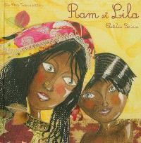 Ram et Lila : à l'ombre du margousier