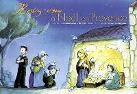 Rendez-vous à Noël en Provence