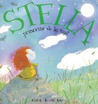Stella, princesse de la nuit