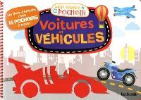 Voitures et véhicules