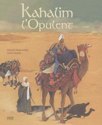 Kahalim l'opulent