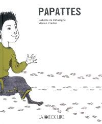 Papattes
