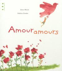 Amour amours