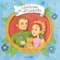 Antoine & Liselotte