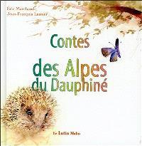 Contes des Alpes du Dauphiné