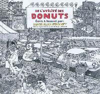 De l'utilité des donuts