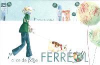 Ferréol