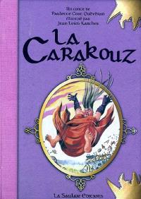 La Carakouz