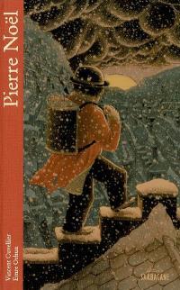 Pierre Noël