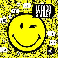 Le dico smiley