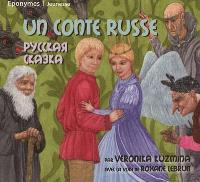 Un conte russe