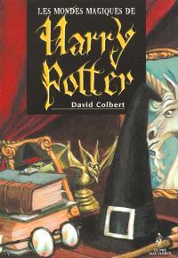 Les mondes de Harry Potter