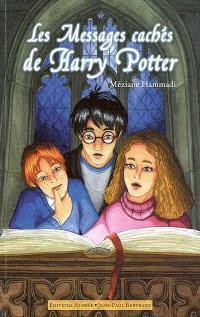 Les messages cachés de Harry Potter