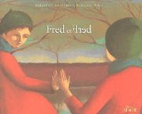 Fred et Fred