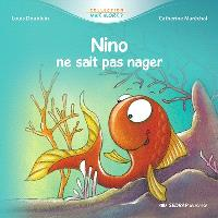 Nino ne sait pas nager