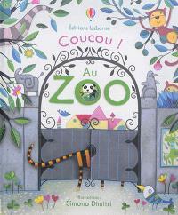 Coucou !, Au zoo