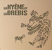 La hyène et la brebis