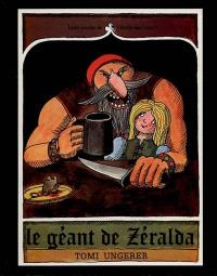 Le géant de Zéralda