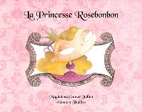 La princesse Rosebonbon