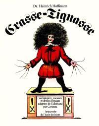 Crasse-Tignasse