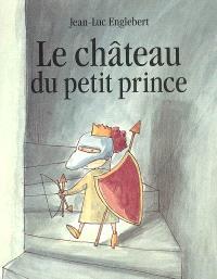 Le château du petit prince