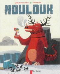 Noulouk