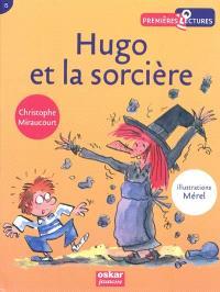 Hugo et la sorcière