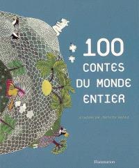 100 contes du monde entier