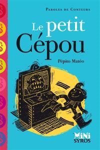 Le petit Cépou