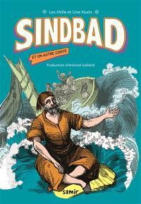 Sindbad : et un autre conte