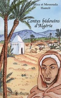 Contes bédouins d'Algérie