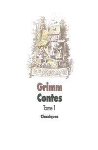 Contes pour les enfants et les parents. Volume 1