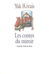 Les Contes du miroir
