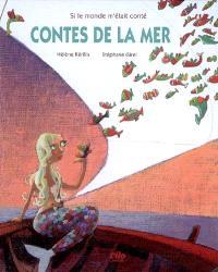 Contes de la mer : dix contes
