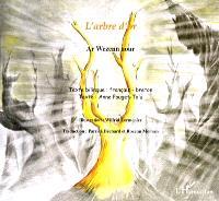 L'arbre d'or = Ar wezenn aour