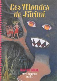 Les mondes de Kirimi