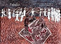 Takalo : anganon'i Madagasikara = Takalo : conte betsimisaraka de Madagascar