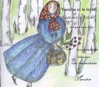 Vassilia et le lechiï