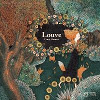 Louve