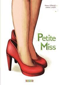 Petite Miss