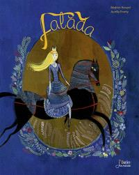 Falada et sa princesse bien aimée