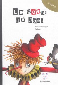 Le coeur de Joël