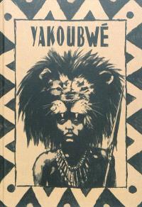 Yakoubwé