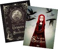 Généalogie d'une sorcière