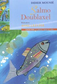 Salmo Doublaxel