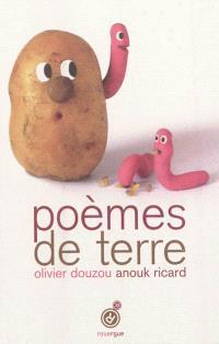 Poèmes de terre
