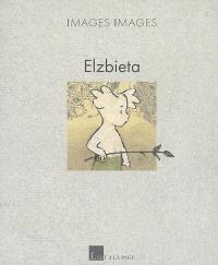 Elzbieta