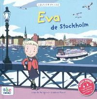 Eva de Stockholm