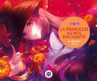 La princesse au bol enchanté
