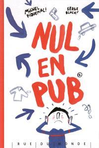 Nul en pub
